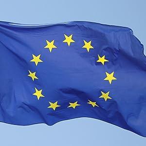 Fabricado en la UE