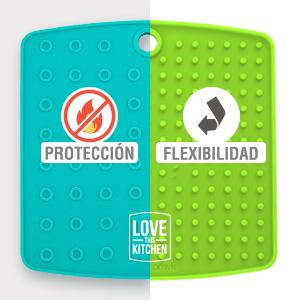 Diseño Único Para Muchos Usos - Ocho Colores Para Escoger