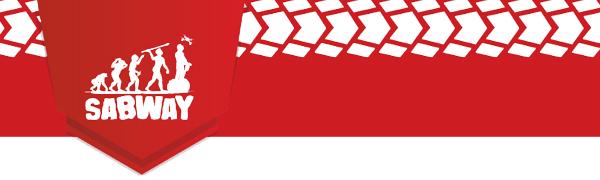 Patinete electrico para Niños - Rojo Plegable con Asiento Scooter Mini con Silla y Acelerador