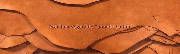 CAF/É Leather Tarjetero Interior 10+ Tarjetas//Cremallera Pulida Excella YKK//Hilo G/ütermann Osaka Curtici/ón Vegetal Premium - Hecho a Mano en Espa/ña Monedero de Piel Color Roasted