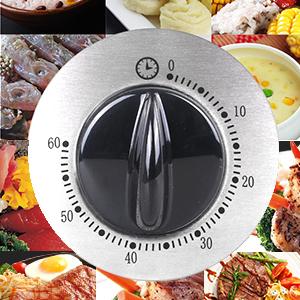 Aigostar Fitfoodie Steel 30INA-Vaporera eléctrica para cocinar ...