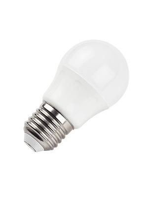 bombillas led luz calida