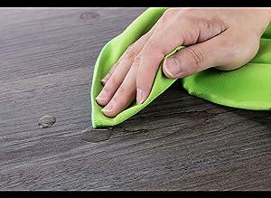 Super absorbente y de secado rápido, es durable, antibactaria y de Protección UV