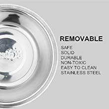 REOVABLE