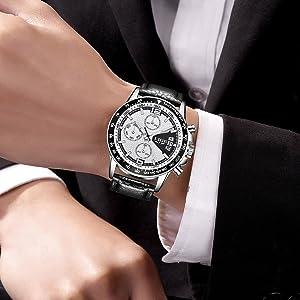 Relojes para Hombres