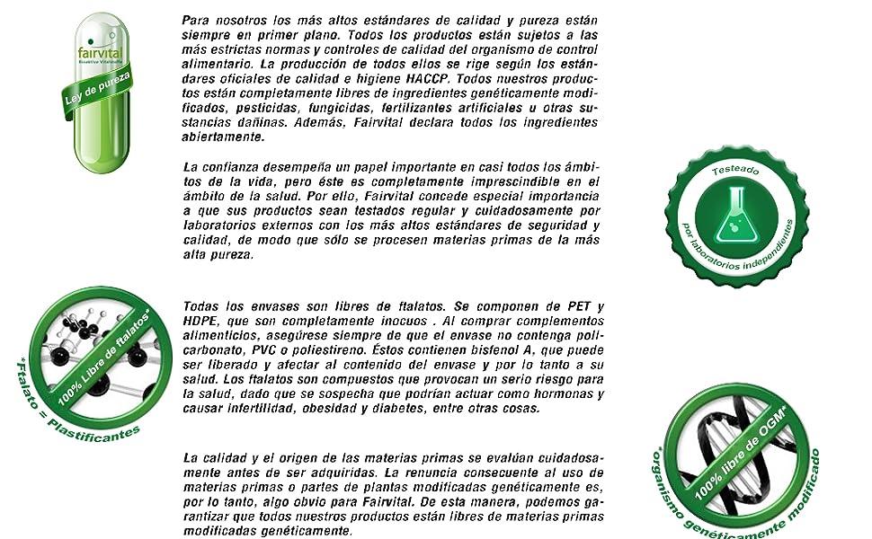 Calcio Magnesio Zinc comprimidos - VEGANO - dosis alta - 250 comprimidos - mineral complex - multiminerales - ¡Calidad Alemana garantizada!