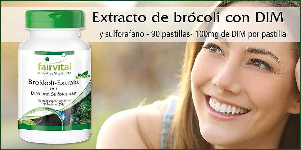 ... Ayuda al sistema celular; Es un producto vegano sin estearato de magnesio ni sílice