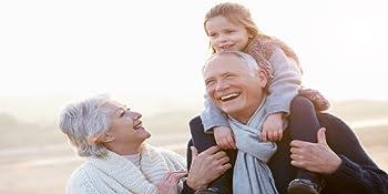 FREEMOVEZYME - Soporte Premium de Articulaciones - Suplemento ...