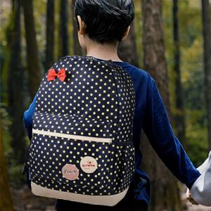 mochila escolar multifunción regalo