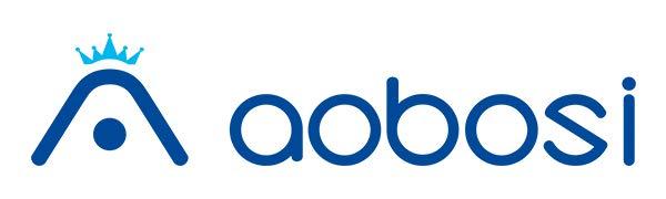 Aobosi babecue