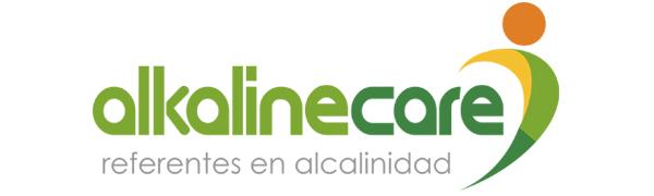 alkaline care, equilibrio del ph, gotas de ph, clorofila líquida, dieta alcalina