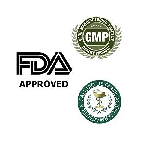 CLOROFILA LÍQUIDA DE HOJA DE MORERA 100% NATURAL - 120ml - Calidad farmacéutica de alta concentración - de Alkaline Care