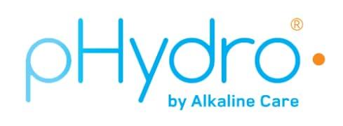 ... la mejor jarra de tratamiento de agua del mercado con un filtro de 9 etapas y duración de hasta 1.100 litros. Es la única jarra que realiza 4 funciones: