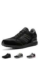 AX BOXING Zapatillas Hombres Deporte Running Sneakers ...