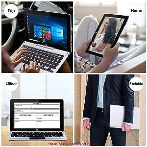 jumper tablet, tablet 2in1,tablet baratos y buenos,tablet windows 10,tablet con teclado