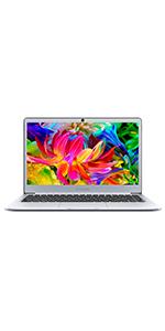 Teclast F7,Portátil barato y bueno de Windows 10 de 14pulgadas,IPS,Lake N3450, 6GB + 128GB