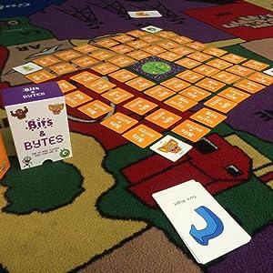 scuola elementare gioco educativo giocattolo insegnare insegnamento