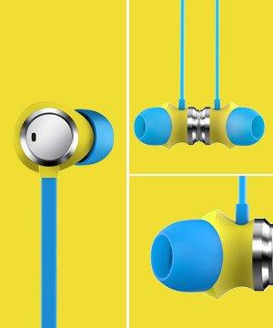 Bluedio TN (Turbine) Auriculares activos con cancelación de ruido, Bluetooth 4.2 Auriculares inalámbricos para deportes, Impermeable con micrófono