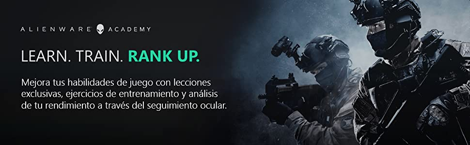 Tobii 4C - Periférico de Seguimiento Ocular que Cambia Los Juegos ...