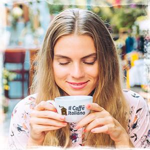 caffèita