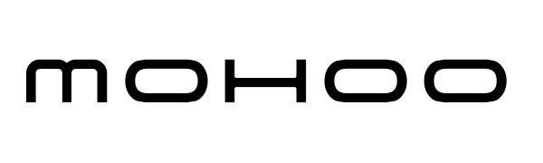 MOHOO Avellanador Metal 6+1 Broca Avellanadora HSS de 7