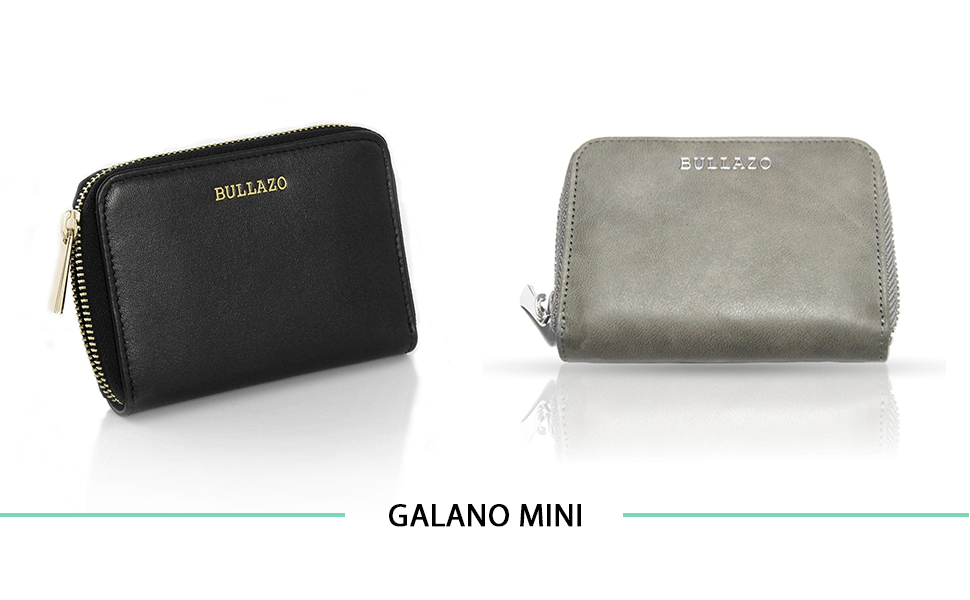 Esta pequeña billetera para mujer, estampada con piel de alta calidad y un acabado preciso, cautiva por su elegante diseño. Para una mayor libertad de ...
