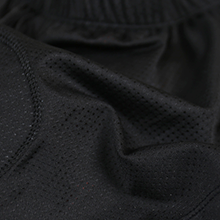 Mesh Cloth