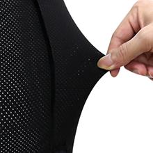 Elastic Fabric