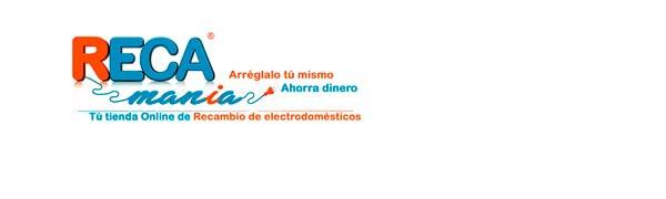 logo_recamania