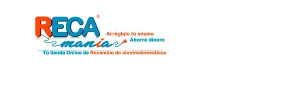 Recamania Plato microondas Universal - 270mm: Amazon.es: Hogar