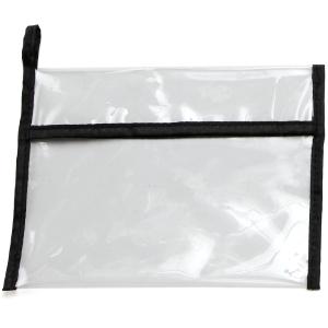 Bolso silla de paseo con bolsa impermeable para pañales