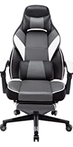 Racing Silla Gamer, IntimaTe WM Heart Silla Gaming de ...