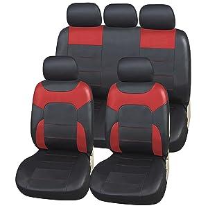 Nuestros productos están disponibles en diferentes colores. ¿Qué cubierta es la mejora de adaptación para su vehículo?