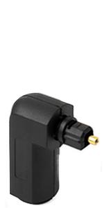 Lampa 98076 Conector Neum/áticos C1