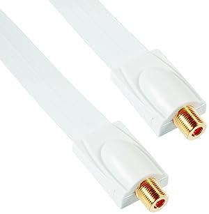 Poppstar - Cable pasaventanas SAT