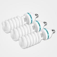 iluminación de fotografía estudio fotográfico softbox kit Iluminación continua para fotografía