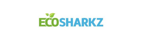 Ecosharkz es sinónimo de detergentes respetuosos con el medio ambiente de forma natural.