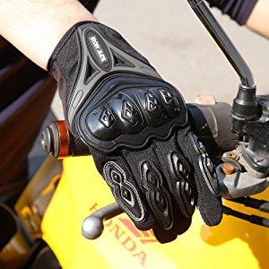 La capa dura protectora de resistencia a las caídas ergonómica y manual, la espuma amortiguadora tiene un efecto protector mejor que el general.