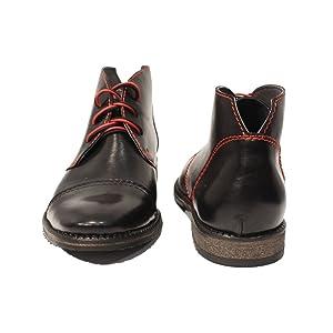 En cuanto a los zapatos PeppeShoes, nos concentramos sobre todo en la individualidad en el momento de crear nuevos modelos.