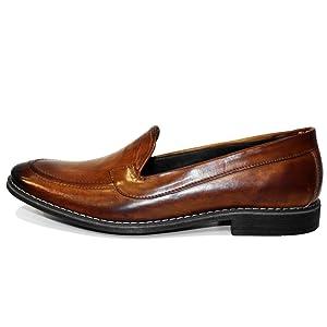 Todos nuestros zapatos se hacen a mano de los materiales de primera calidad por los zapateros profesionales. Lo que es más, los zapateros utilizan las ...