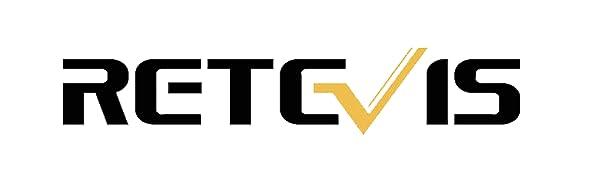 Retevis RT771 Walkie Talkie Antena SMA-F Banda Dual VHF/UHF 144/430 MHz Compatible con Walkie Talkie RT5R RT5 RT5RV RT7 RT21 Baofeng UV-5R UV-5RA ...