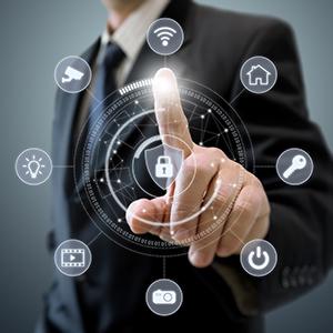 DigitalTech® - Mando Universal para televisores Philips ...