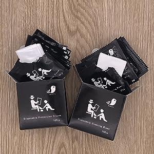 BONSYL Kit de limpieza de calzado, kit de brillo de cuero. Kit de herramientas de limpieza y mantenimiento de cuero. (②Kits de Cuidado): Amazon.es: Zapatos y complementos