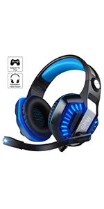 Muzili V5 Auriculares Bluetooth · Muzili X9P Auriculares Bluetooth · Muzili X9 Auriculares Bluetooth · Muzili Gaming Auriculares · Muzili Bluetooth Speaker