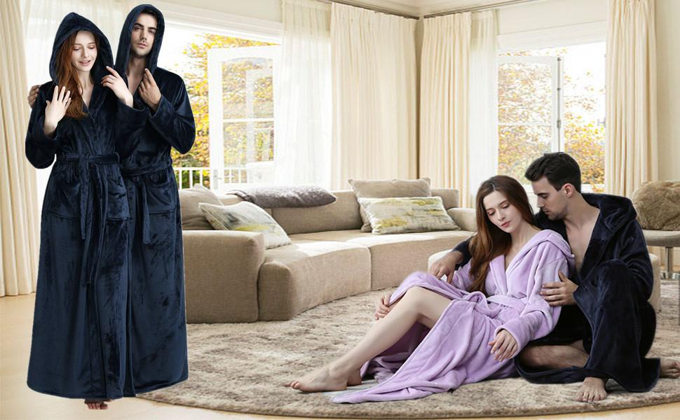 ZAKASA es una marca de ropa familiar especializada en ropa de dormir para hombres y mujeres. ZAKASA tiene todo lo que necesitas para completar tu ...