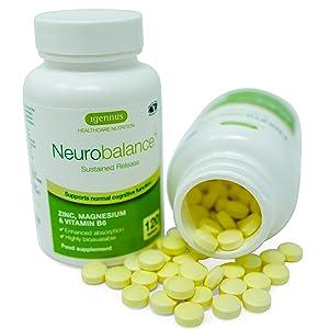 zma zinc magnesio tabletas vitamina b6 picolinato supplementos. Leer más. zinco picolinato zma