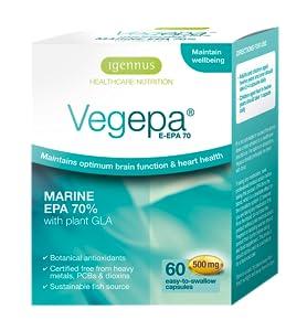 Aceite de pescado de anchoa salvaje de alta resistencia con aceite de onagra virgen