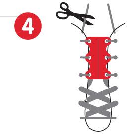 Zubits Solución de cordón magnético (Cordones de Seguridad) para ...