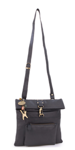 Catwalk Collection Dispatch Bolso