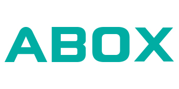 Proyector ABOX Resolución Nativa 1280*720p 3600 Lúmenes, LED Video ...